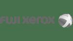 Fuji-Xerox-Healthmetrics-Customer
