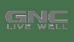 GNC-Healthmetrics-Customer