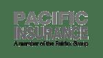 Pacific-Insurance-Healthmetrics-Customer